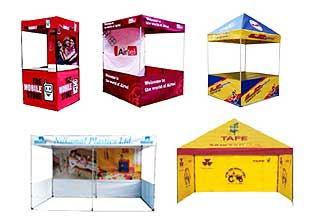 Overview  sc 1 st  Promotional Tents and Canopy  Exhibition solutions & Promotional Tents and Canopy  Exhibition solutions